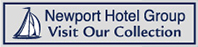 Newport Hotel Group - Visit Our Collection